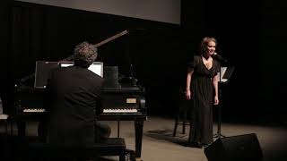 Music That Lasts: Maude Maggart and the American Songbook