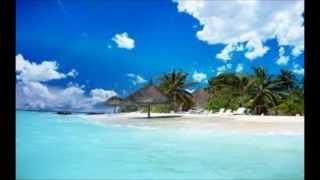 Diana Panton - Dans Mon Ile