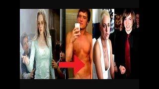 Zathura Cast Then And Now Kristen Stewart Jonah Bobo And Josh Hutcherson Youtube