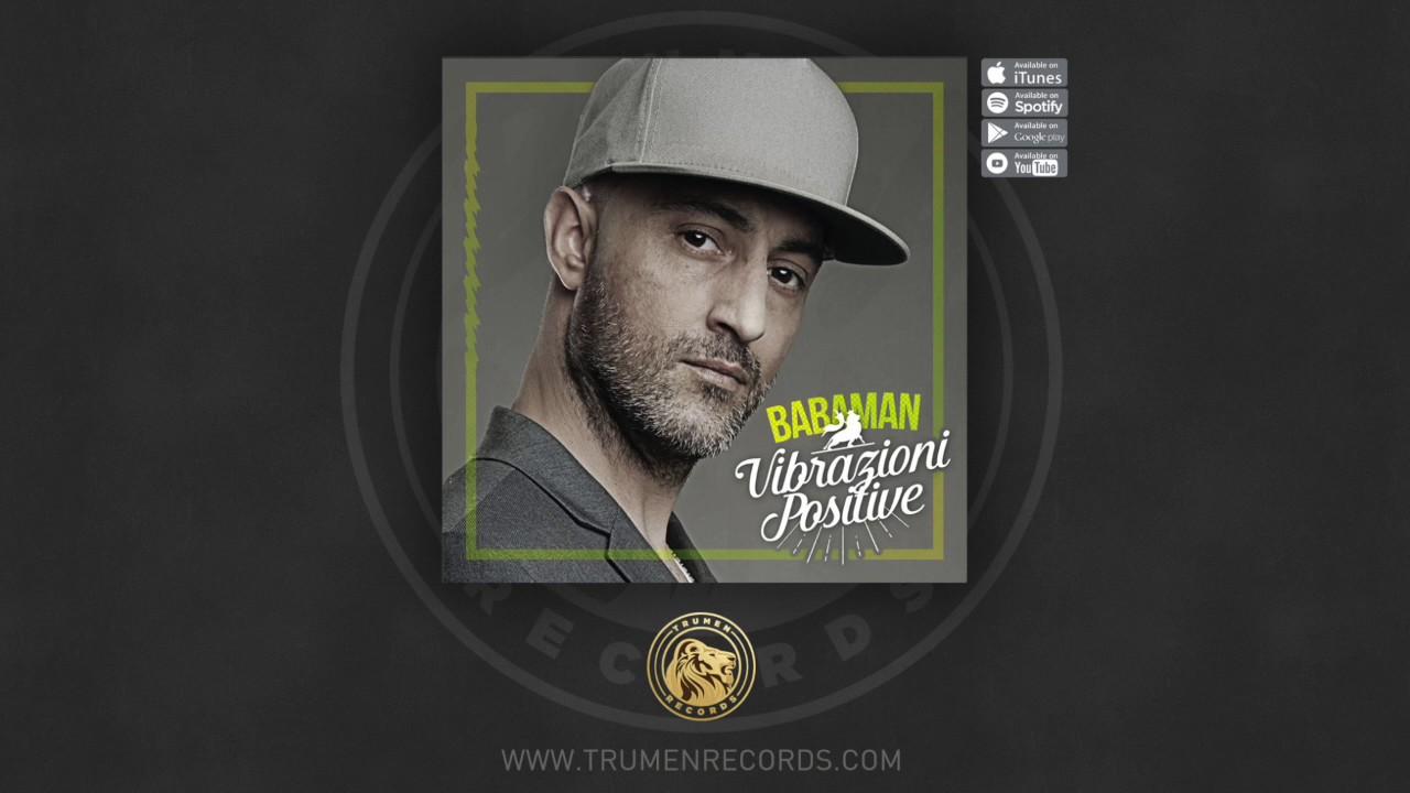 babaman-credere-nei-sogni-official-audio-trumen-records