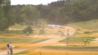Training MX2 Gerstetten