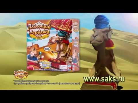 Игра King s Bounty все части HandBookHMMru