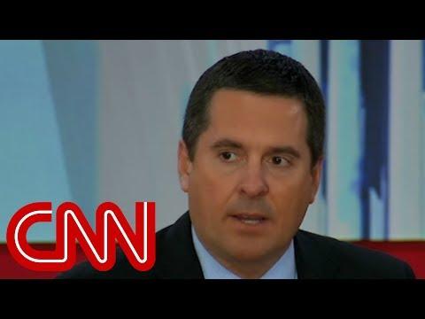 House Republicans break with intelligence community on Russia - Dauer: 12 Minuten