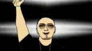 El telefono Remix 2 Wisin Yandel Hector Alexis y Fido