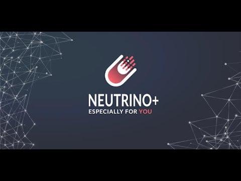 ¿Como conseguir mas Seguidores en Instagram? 1h En Neutrino + / Vale la Pena