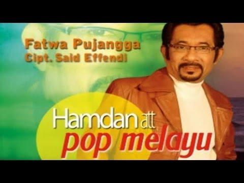 Hamdan ATT - Fatwa Pujangga