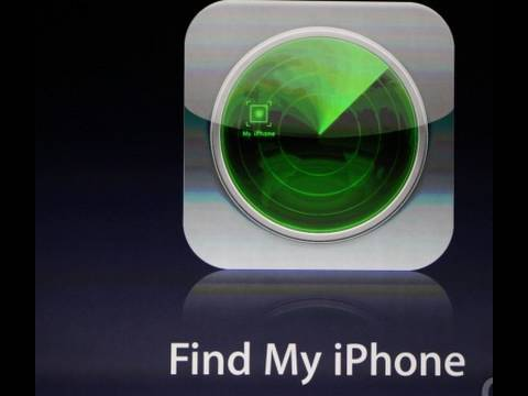 find my lost iphone recover a stolen iphone find my iphone review 8929