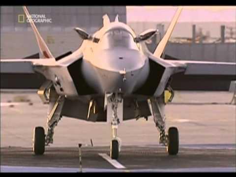 Frontlines of Construction  Битва за самолёт 2 часть