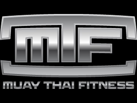 muay thai fitness certification one on one small group. Black Bedroom Furniture Sets. Home Design Ideas