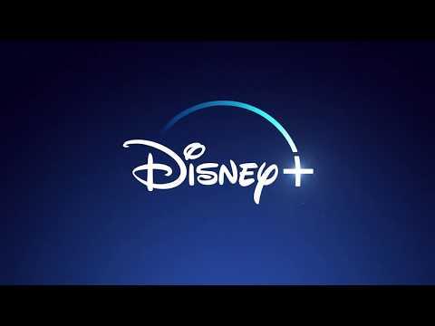 Disney dévoile enfin sa plateforme concurrente de Netflix, et ça donne ça