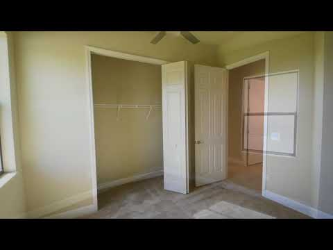 Modified Verona IV Finished Homes Walkthrough by Stanley Homes in Viera FL