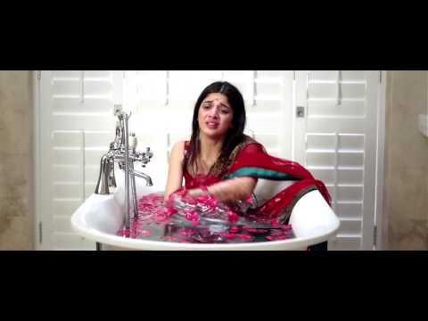 Tera Chehra Full Video   Sanam Teri Kasam ...