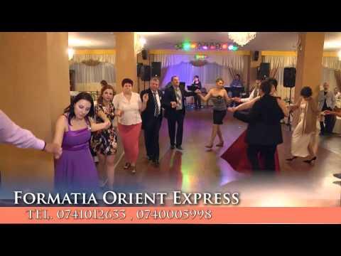 FORMATIA ORIENT EXPRESS DIN BRAILA 4
