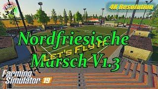 """[""""Nordfriesische Marsch V1.3"""", """"tazzienate"""", """"4k"""", """"4k video"""", """"4k resolution"""", """"4k resolution video"""", """"fs19"""", """"fs-19"""", """"fs19 mods"""", """"fs19 maps"""", """"farming simulator"""", """"farming simulator 19"""", """"farming simulator 2019"""", """"farming simulator 19 mods"""", """"farming"""