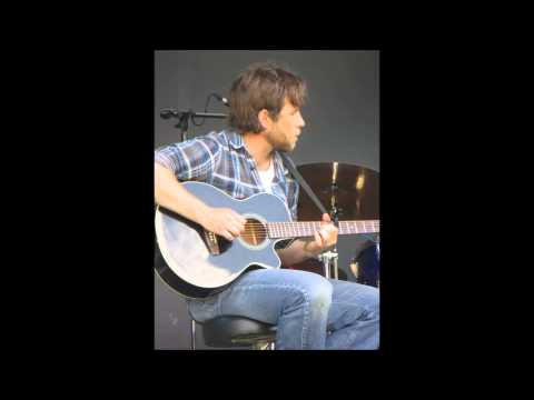 Andrew Page Duo - Begfest 2013 - Songbird Mp3