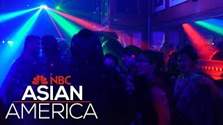 Tracing The Evolution Of Asian-Pacific Islander LGBTQ Nightlife Spaces | NBC Asian America