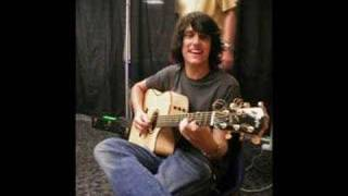 "teddy geiger ""you´ll be in my heart"""