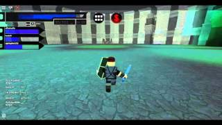 Roblox:SBO:Part11:Floor 3 boss!