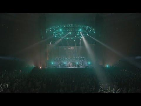 YUKI LIVE dance in a circle'15 ダイジェストムービー