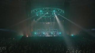 7月13日リリースのBlu-ray & DVD「YUKI LIVE dance in a circle'15」の...