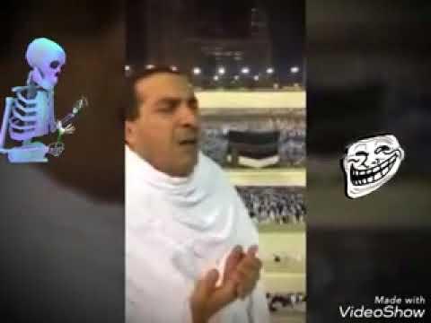 amr khaled reality
