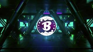 Clean Bandit   Symphony feat  Zara Larsson Refeci Remix PlanetLagu com