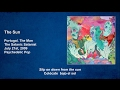 Portugal. The Man_continuous_playback_youtube