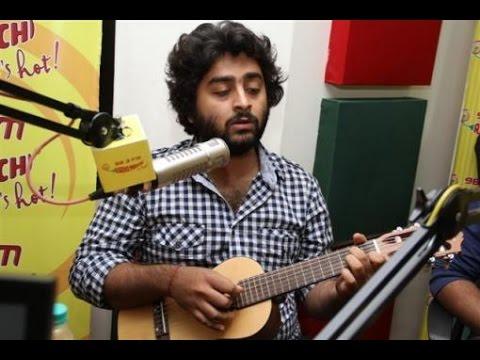 Judaa Ho Gaye  Arijit Singh Song  Latest Sad Songs 2015