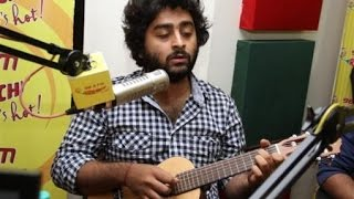 Judaa Ho Gaye  Arijit Singh Song  Latest Sad Songs 2015