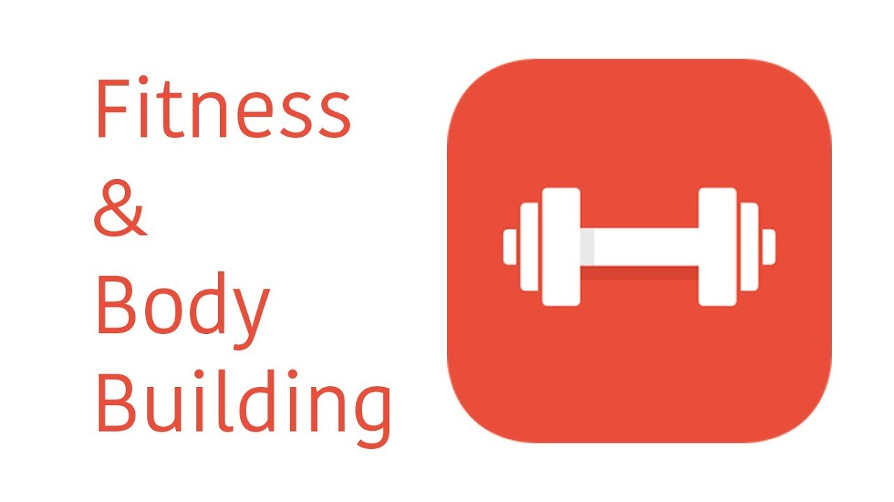 Fitness & Bodybuilding App Review