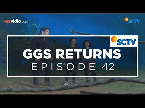 GGS Returns - Episode 42