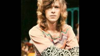 David Bowie- Cygnet Committee (5)