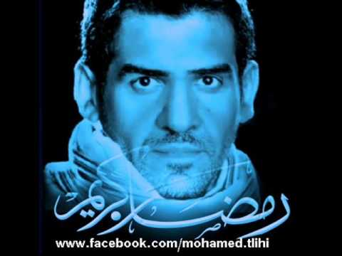 دعاء حسين الجسمي سبحانك 2012