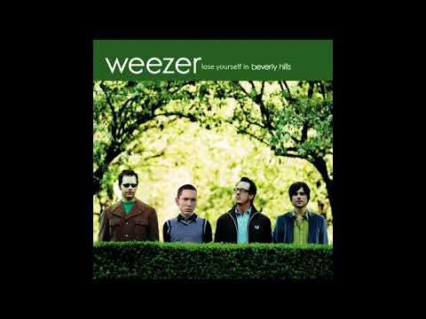Weezer Ft. Eminem - Lose yourself in Beverly Hills