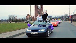 Олег и Катя