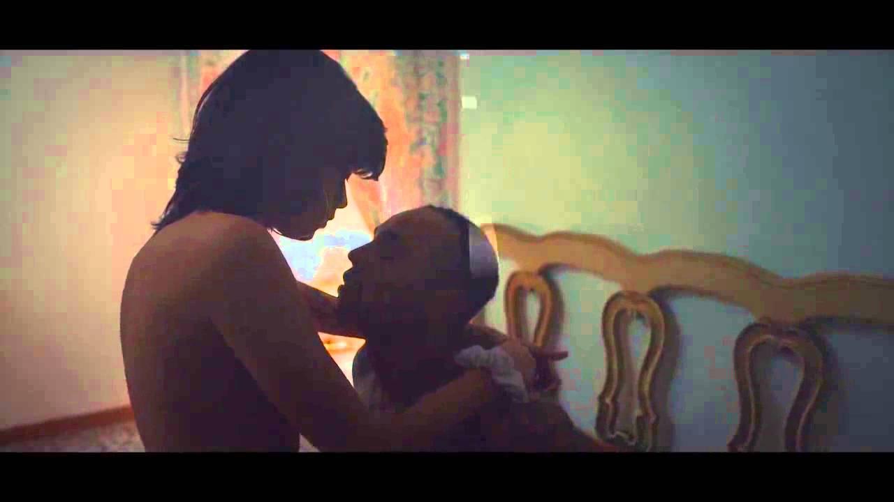 Yellow claw run away official music video youtube stopboris Choice Image