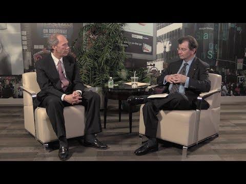 NYSSA TV Presents with Vinny Catalano: High Yield Bonds