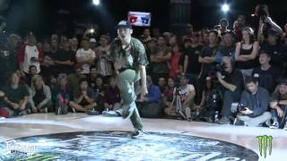 Freestyle Session World Finals '15 Day 1 Live Stream | 1v1 | UDEF x Silverback x Monster Energy