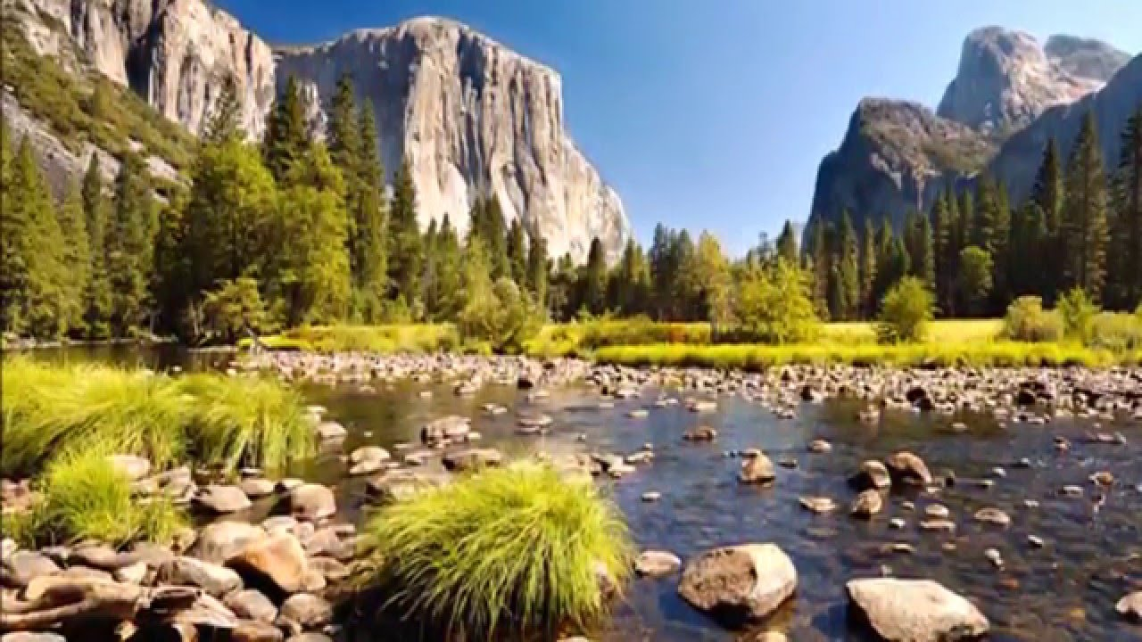 California Best Places To Visit California Travel