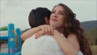 Öykü e Ayaz - Sul ciglio senza far rumore