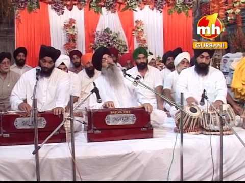 hey gobind hey gopal | RAAG Classical | BHAI HARJINDER SINGH JI SRI NAGAR WALE