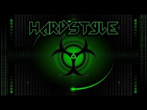 Old School Hardstyle Mix (Hardstyle 2003)