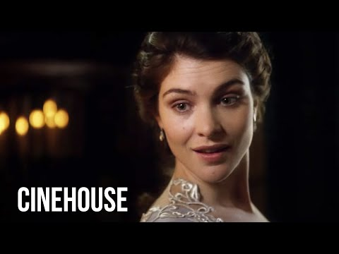 1/8 | Her Friend's Crush Seduces Her | Award-winning | Anna Karenina