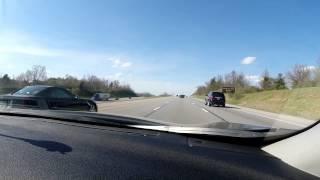 drive across america asheville nc las vegas nv