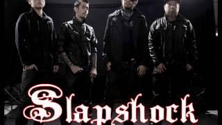 Misterio (Dahil Sayo) HD - Slapshock