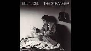 Billy Joel Talks About The Album The Stranger   SiriusXM 2016