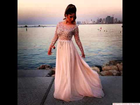 1cf0eac5b47 Amazing design your own prom dress - The best prom dresses ever ...