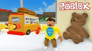 Roblox Toy Tycoon ! || Roblox Gameplay || Konas2002