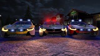 "[""BMW""]"
