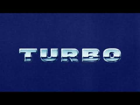 Fracture presents: TURBO I Various Artists I Astrophonica